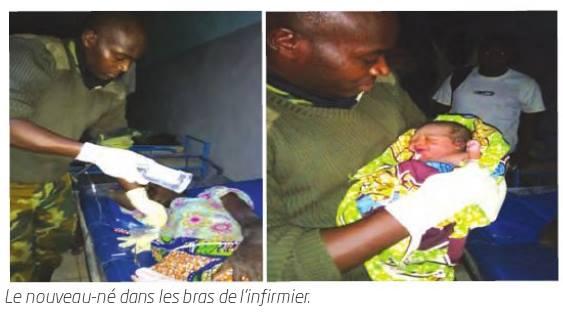 Forces Armées Camerounaises - Page 5 A1666010