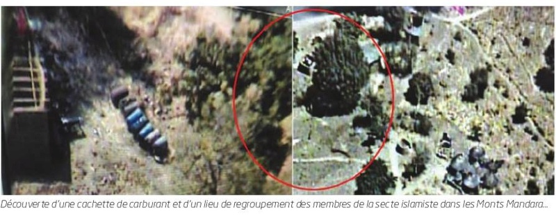 Forces Armées Camerounaises - Page 5 A1666410