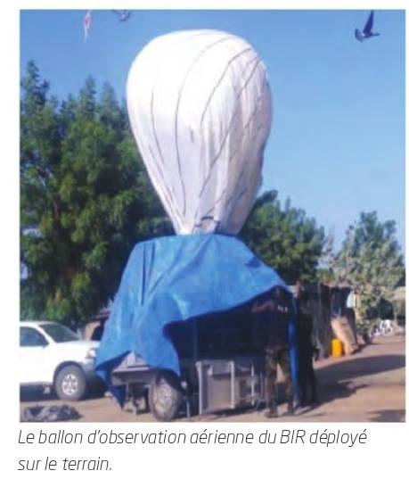 Forces Armées Camerounaises - Page 5 A1666510