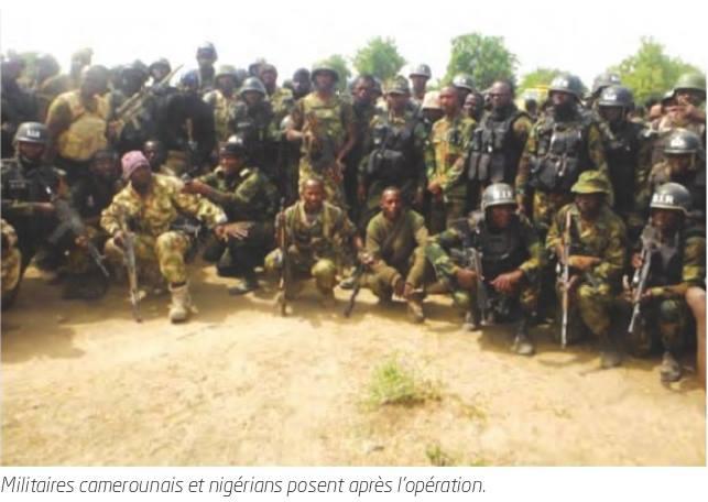 Forces Armées Camerounaises - Page 5 A1666610