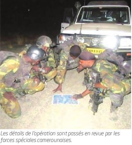Forces Armées Camerounaises - Page 5 A1666810