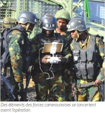 Forces Armées Camerounaises - Page 5 A1666910
