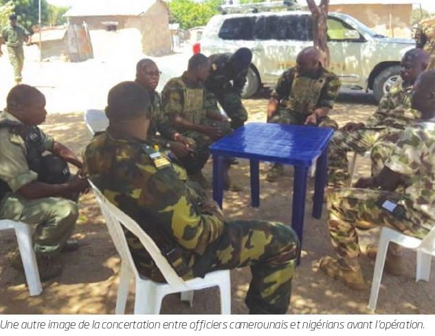 Forces Armées Camerounaises - Page 5 A1667010
