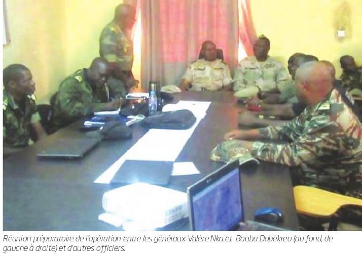 Forces Armées Camerounaises - Page 5 A1667110