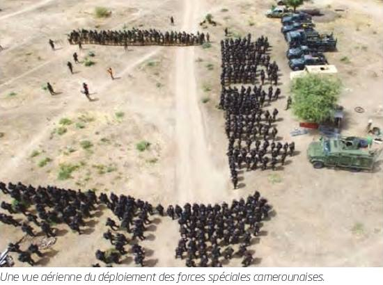 Forces Armées Camerounaises - Page 5 A1667210