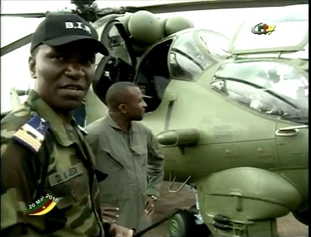 Forces Armées Camerounaises - Page 5 A1678010