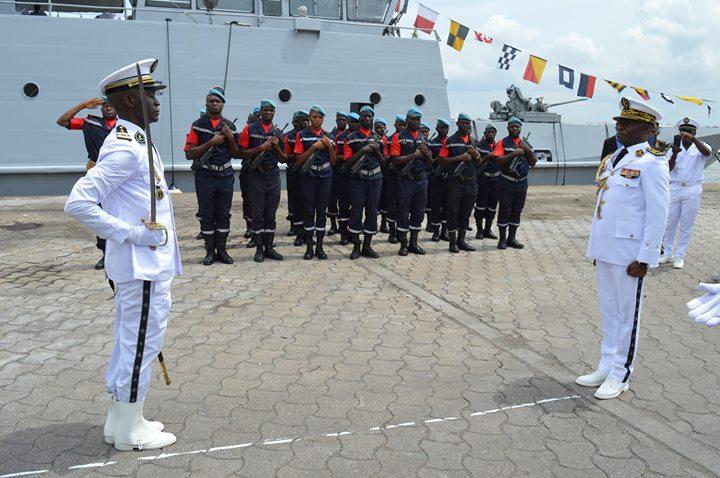 Forces Armées Camerounaises - Page 5 A1703010