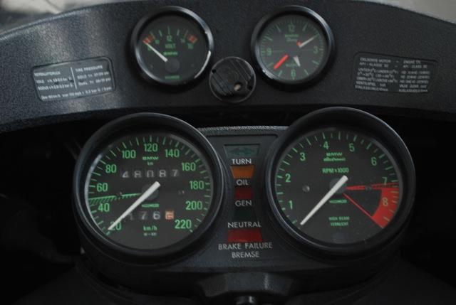 Moto capricieuse au remontage - BMW r100rt 1979 ! Dsc_0311