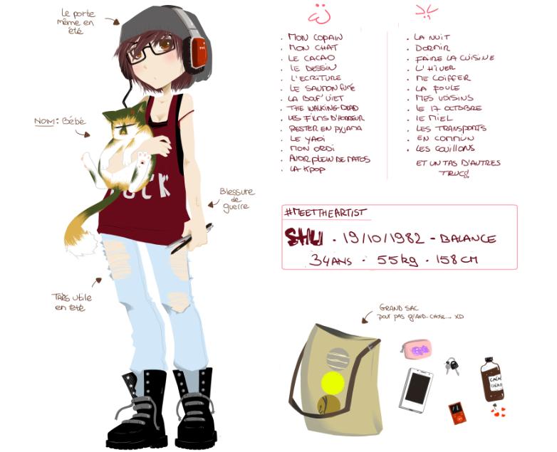 [Meet the artist] 16358811