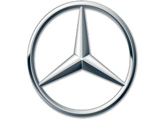 "Menú ""Oculto"" de Mercedes SLK 171 del cuadro de abordo Car_lo11"