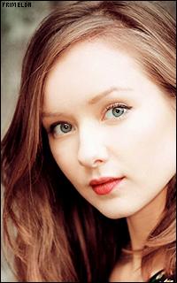Alexandra Dowling - Page 2 Alexan15