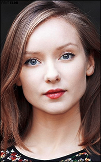 Alexandra Dowling - Page 2 Alexan19