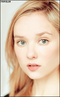 Alexandra Dowling - Page 2 Alexan23