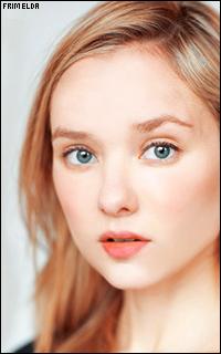 Alexandra Dowling - Page 2 Alexan24