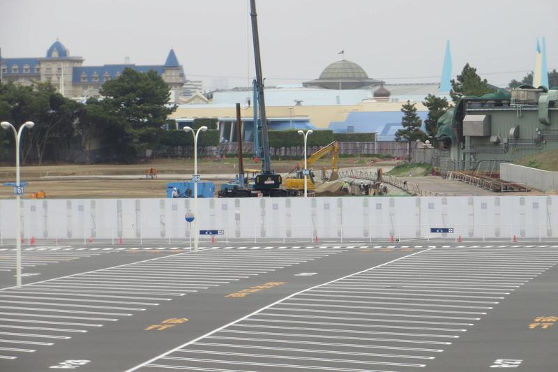 [Tokyo Disneyland] Nouvelles attractions à Toontown, Fantasyland et Tomorrowland (printemps 2020)  - Page 3 Img_5021