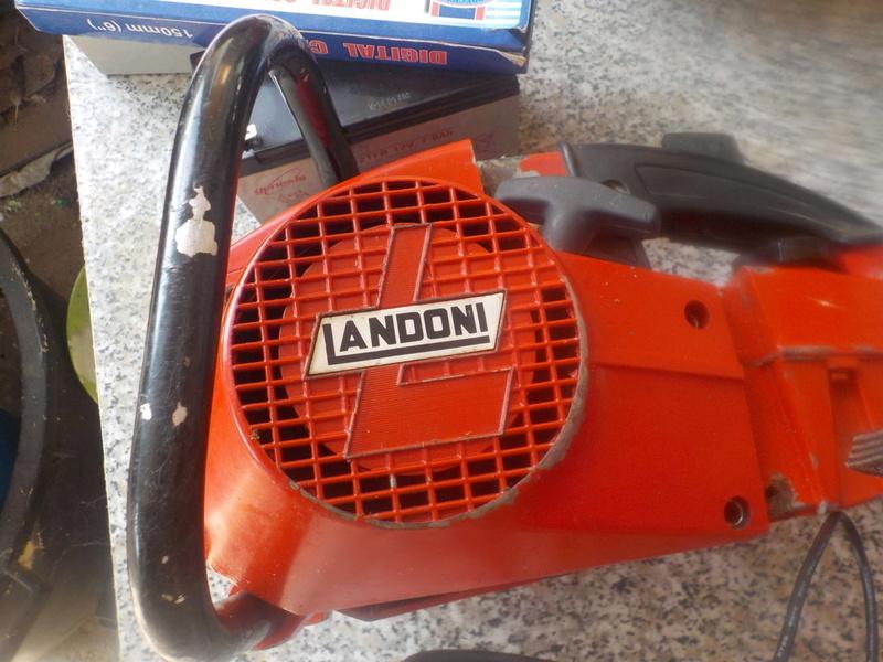 Landoni 48 special o 48 elettronic ? Dscn3558