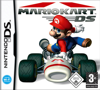 [DS] Mario Kart DS 710_ma10