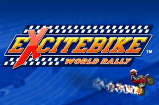 [Wii] Excitebike: World Rally Excite10