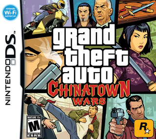 [DS] Grand Theft Auto: Chinatown Wars Gta_ct10