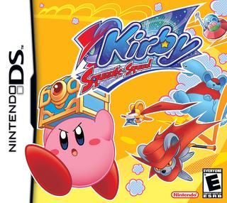 [DS] Kirby: Squeak Squad Ksqsq_10
