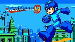 [Wii] Mega Man 9 Mega_m11