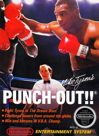 [NES] Mike Tyson's Punch-Out!! Nes_mi10