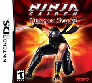 [DS] Ninja Gaiden Dragon Sword Ngdsfi10