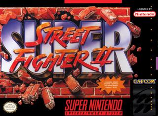 [SNES] Super Street Fighter II: The New Challengers Super_11