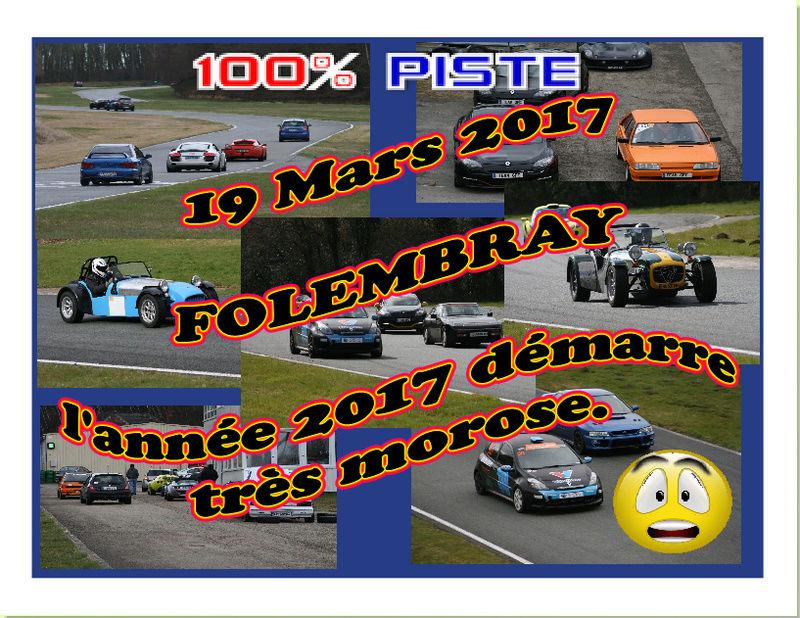 [19 MARS 2017] - 100% PISTE à FOLEMBRAY [02] - Page 3 Folemb10