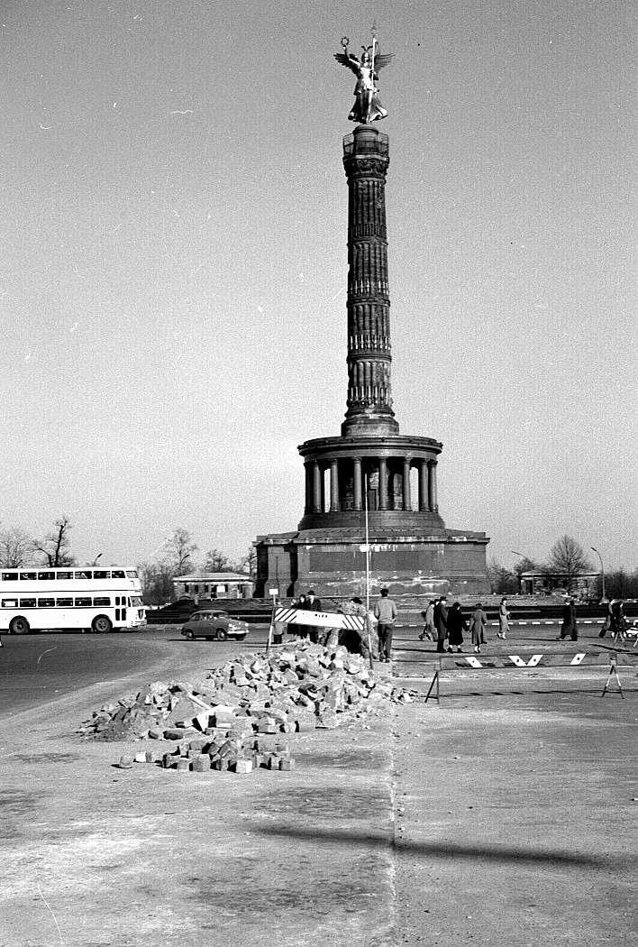 Pre War Nazi Germany Army_210