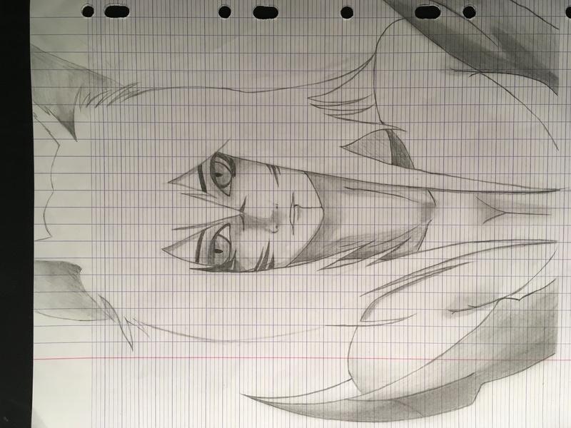 Une feuille et un crayon Img_2710