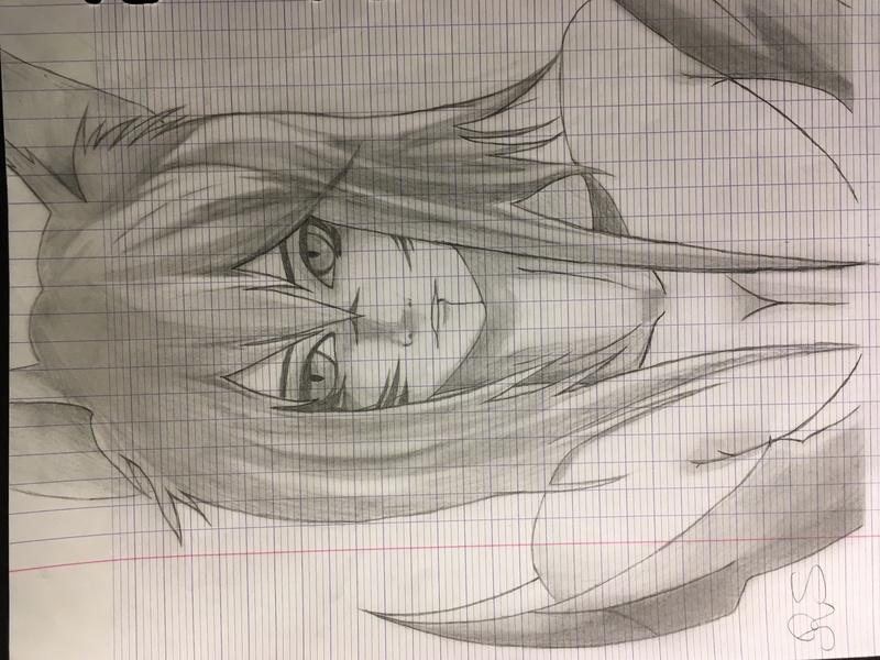 Une feuille et un crayon Img_2713