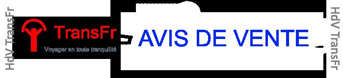 [Vente][20170305-PL][01/01] Arrow69 - Heuliez O305 HLZ Avis_d10