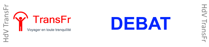 N1 / Plus de midibus : Débat Debat10