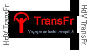 N1 / Plus de midibus : Débat Hdv_tr13