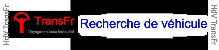 [Recherche][20170319-PL][00/01] Booram - Mercedes O 405 NK Recher12