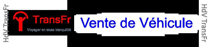 [Vente][20170305-PL][01/01] Arrow69 - Heuliez O305 HLZ Vente_11