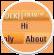 """<br/><font color=""""blue"""">AVACS Live Chat Merchants</font>"""
