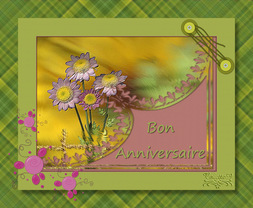 CoursPSP-24-Carte anniversaire - Page 2 Image213