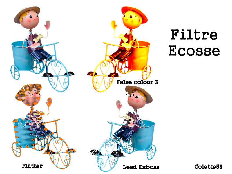 Cours-22-les filtres(psp) - Page 4 Image711