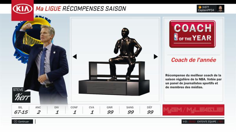 Saison 2016/2017 - Page 4 Coy10