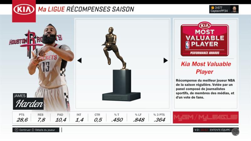 Saison 2016/2017 - Page 4 Mvp10