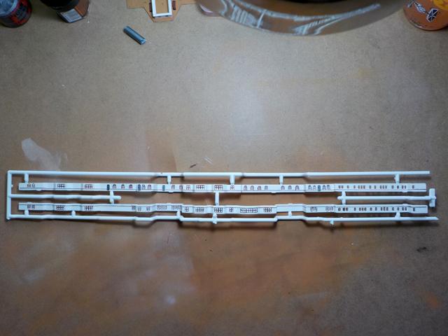 Titanic 1/400 de Revell - Page 5 Dscn0414