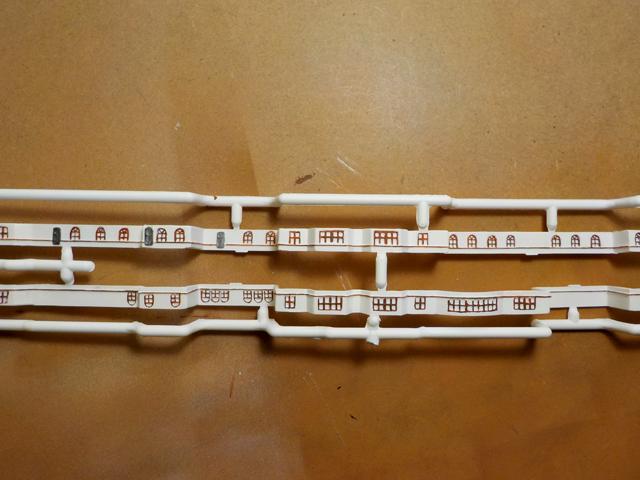 Titanic 1/400 de Revell - Page 5 Dscn0415