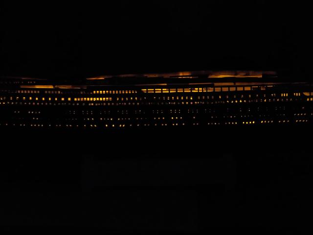 Titanic 1/400 de Revell - Page 7 Dscn0527