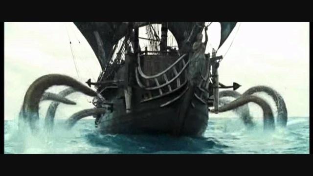 RP HOF de julien Kraken10