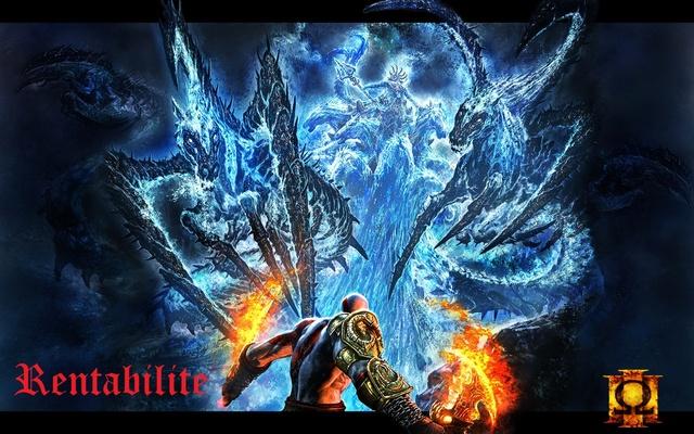 HOF - Fantome de Sparte vs Wolp Kratos14