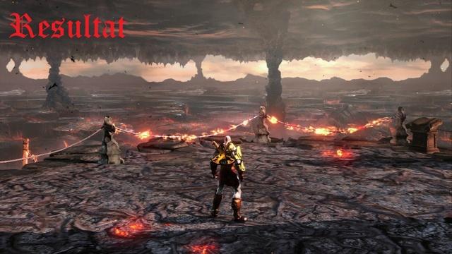 HOF - Fantome de Sparte vs Wolp Kratos18