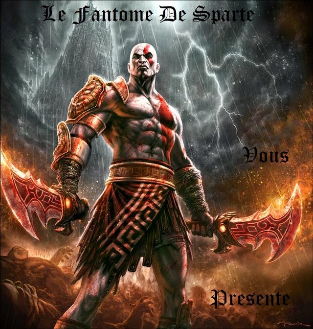 HOF - Fantome de Sparte vs Wolp Kratos19