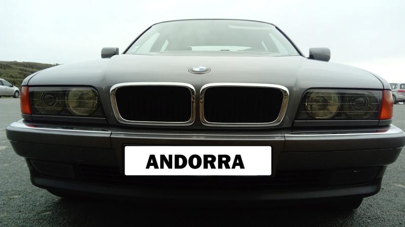 Andorra - Page 2 Andorr10